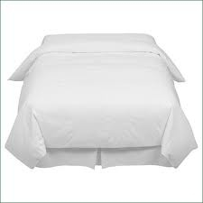 Waterproof Single Duvet 10.5 Tog Continence Care > Washable > Bedding