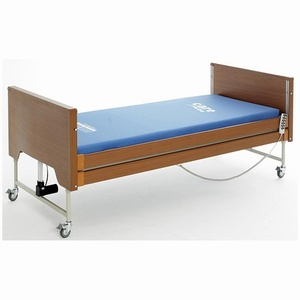 Classic Low Profile Bed 1 Beds Mattresses