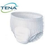 Tena Pants Super - Small
