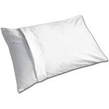 Waterproof Pillow Case