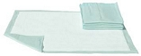 Tena Bed Pads Plus 60cmX60cm