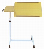 Mobile Overbed Table