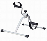 Pedal Exerciser - Hand or Foot Operated